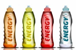 Sports supplement drink manufacturers shunned by FDA