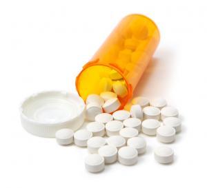 Pradaxa Internal Bleeding Lawsuit - Consumer Drug Report
